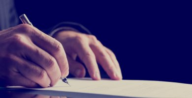 firma_de_testamento